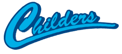 Childers Meat1.png