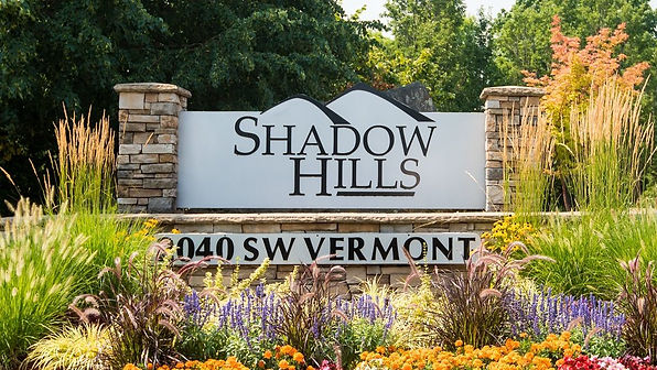 Shadow Hills_Portland_OR_Monument Sign.j