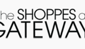 Shoppes at Gateway.PNG