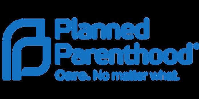 1200px-Planned_Parenthood_logo.svg.png