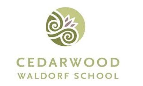 cedarwood logo1.jpg