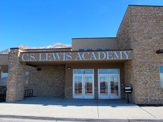 CS Lewis Academy2.jpg