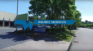 Walter E Nelson 1.jpg