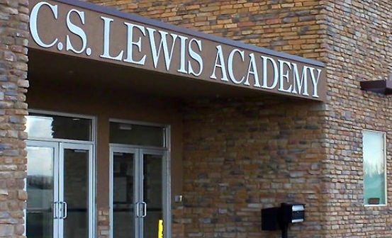 CS Lewis Academy.jpg