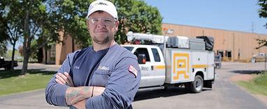 Altec-Service-Minneapolis-40-e1562773218