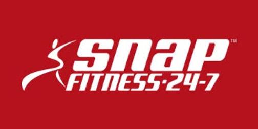 snap fitness1.jpg