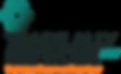 TAN-NW_Logo.png