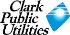 clarkpublicutilities_logo.jpg