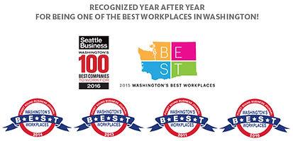 Best-workplaces-award-series-2016.jpg