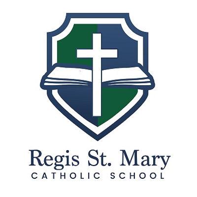 Regis St Mary Catholic School1.jpg