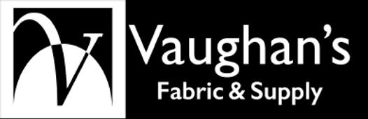 vaughans.png