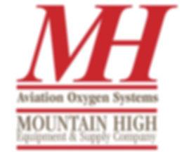 mountainhighequipmentsupplyco_10017605.j
