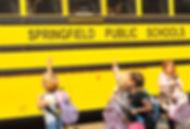 kids-bus-2.jpg