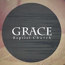 grace baptist logo1.png