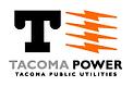 Tacoma Power.png