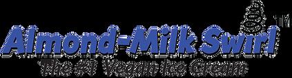 AMS logo 1 vegan.png