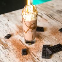 chocolate shake1.jpg