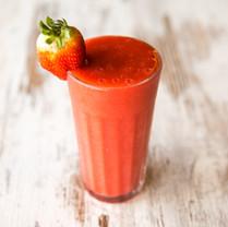 strawberry juice1.jpg