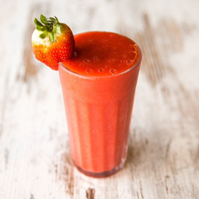 strawberry juice1.jpg