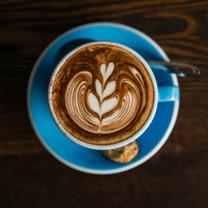 cuppucinno2.jpg