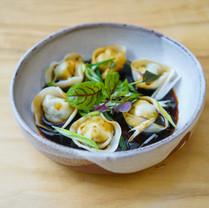 prawn dumplings2.jpg