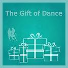 The Gift of Dance.jpeg
