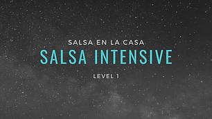 Salsa intensive wix.png