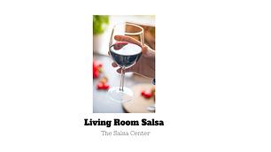 Wix Living Room Salsa.png