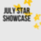 July Star Showcase spotlight Packages sq