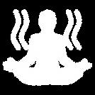 Meko Website Icons-03.png