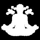 Meko Website Icons-04.png