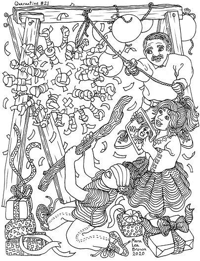 Piñata.jpg