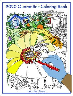 1 - Quarantine Coloring Book - Cover.jpg
