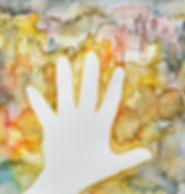 Mara Lea Brown - HAND.jpg