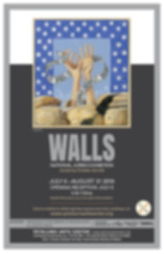 WALLS-emailable.jpg