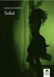 Cover_-_Soleá.jpg
