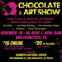 Chocolate San Francisco Nov 2018.jpg
