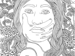 Missing and Murdered Indigenous Women, Girls and Two-Spirit People