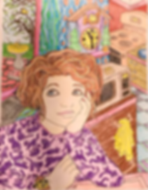 COLOR - Kathey Heaney - Quarantine 12.pn