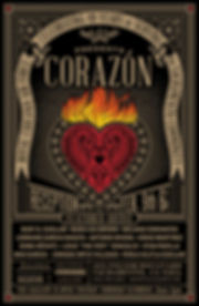 1901 Corazon_Poster_Final-01-2 copy.jpg