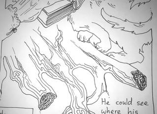 Migration Metaphor