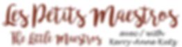Maestros logo.png