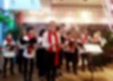 LUUC_Choir.jpg