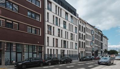 Nascha-Antwerpen-Huybreckx
