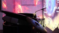 Wynwood Gallery Promo Concert 2