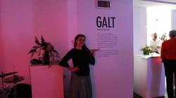 Wynwood Gallery Galt Promo Concert 4