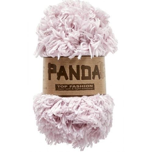 Lammy Yarns Panda Pale Pink