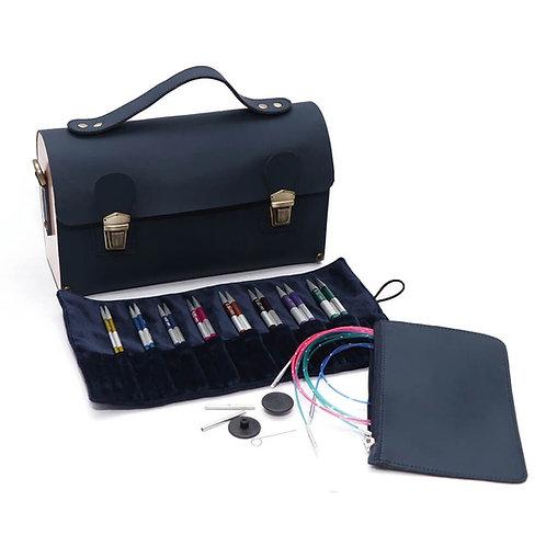 KnitPro Smart Stix Limited Edition Set