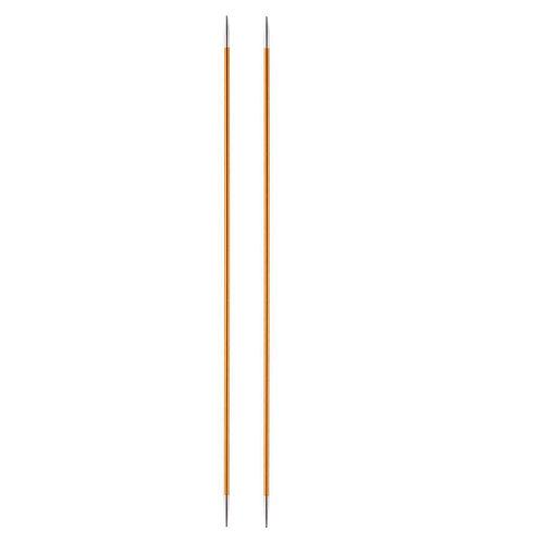 KnitPro Zing Sokkennaalden 20 Cm 2.25 mm