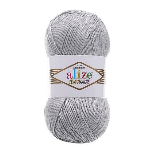 Alize Bahar Grey 21